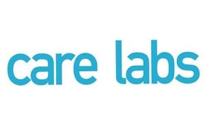 Care Labs, emploi, start up