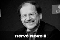 Hervé-Novelli-ok-cadre