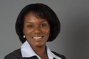 Jeanine Banks, Présenter l'approche DevOps au comité exécutif.