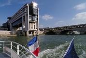 ministere-et-pont-de-bercy-178