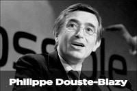 Philippe-Douste-Blazy-ok-cadre