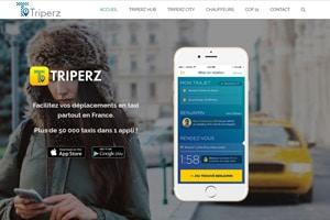 triperz-appli-taxi-article