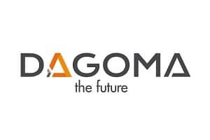 dagoma-logo-txt-300