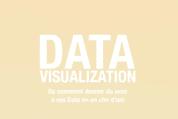 Datavisualisation : Où comment donner du sens à vos Data en un clin d'œil ?