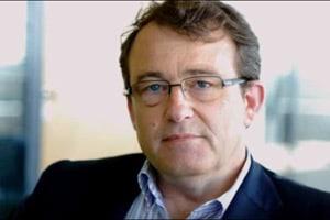 Benoît Tiers