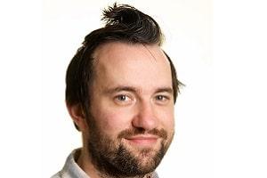 Robbie Clutton, Silicon Valley : plus qu'un lieu, une culture à exporter