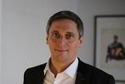 Arnaud Jolif, Consultant, SmartFocus