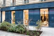 boutique-la-redoute-vignette