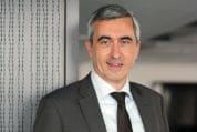 Christian Pasquetti (MGEFI) : «La DSI et la direction générale sont au service des métiers»