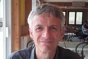 Directeur de Recherche au CNRS et Chargé d'Affaires Europe Linksium