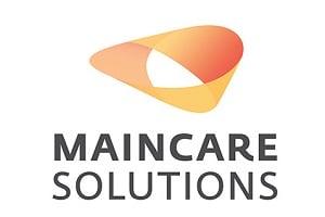 maincare-solutions