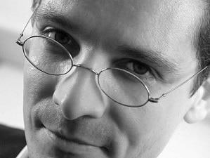 Marc-Antoine Ledieu, avocat spécialiste du droit des nouvelles technologies et des contrats.