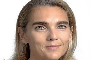 Anne-Sophie Brichard, cybersécurité
