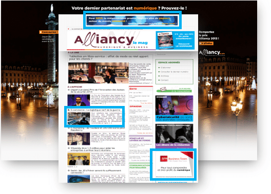 publicite-alliancy