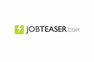 JobTeaser.com