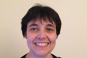 Pascale Pothin, Consulante senior chez SQLI s