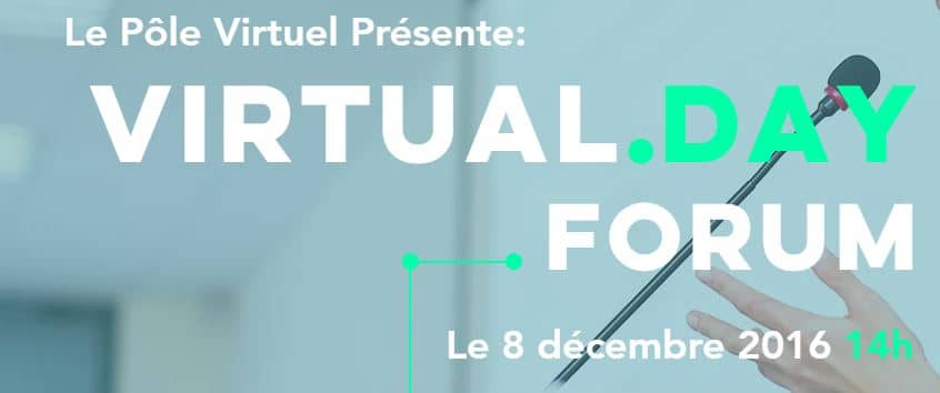 virtual-day