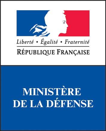 Ministère défense