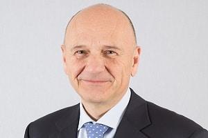 Bernard Faure, Directeur Général France Proto Labs