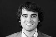 Clément Serio, co-fondateur de Collock « l'Escape Game Nomade »