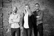 Aurore Beugniez (MyFeelBack) : « Un CDO comme interlocuteur est signe de maturité »