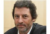 Louis Treussard
