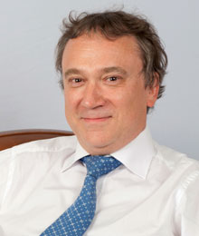 Arnaud-François Fausse