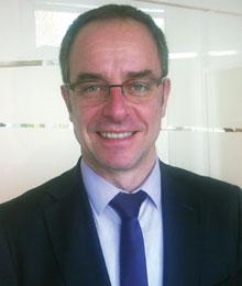 Renato Vista
