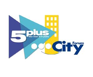 5 plus city Forum
