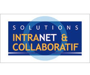 Solutions Intranet et Collaboratif