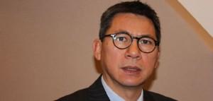 Jean-Christophe Nguyen Van Sang – Le haut débit fertilise les territoires