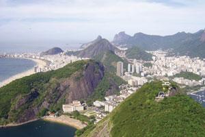 E-commercer au Brésil