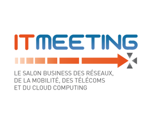 IT Meeting