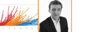 maxime marboeuf - Data Analyst France chez tableau Software