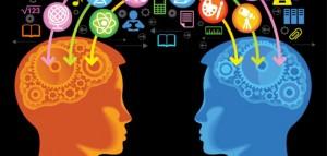 Social et mobile : l'e-learning rebondit