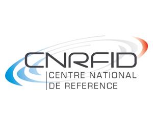 Le Cnrfid