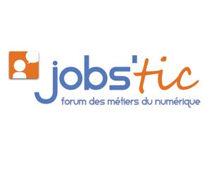 Job's TIC partenaire d'Alliancy le mag