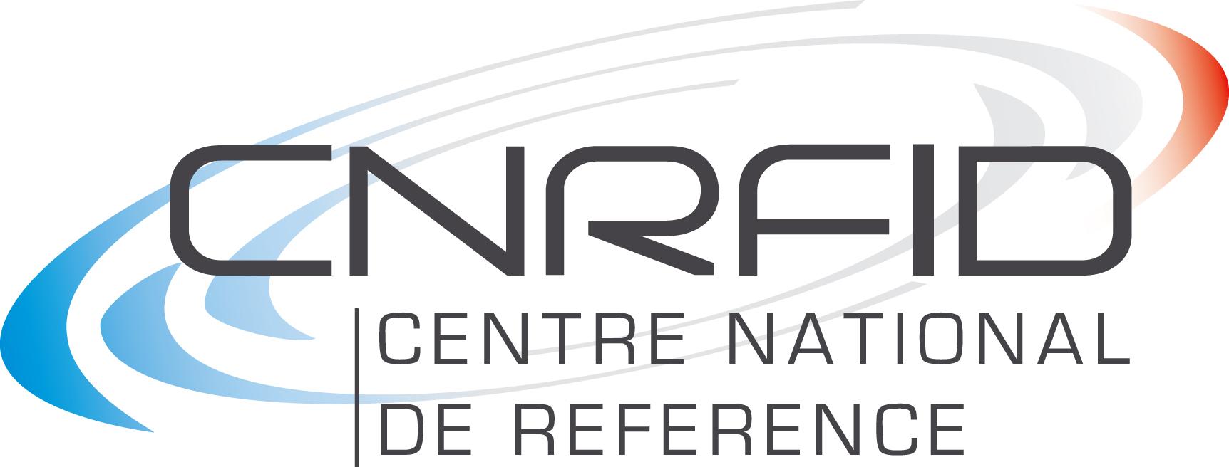 Partenaire CNRFID