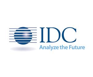 IDC France partenaire d'Alliancy