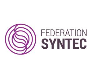 Fédération Syntec partenaire d'Alliancy le mag