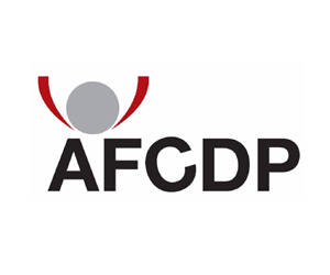 AFCDP partenaire d'Alliancy le mag