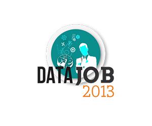 Data job partenaire d'Alliancy le mag