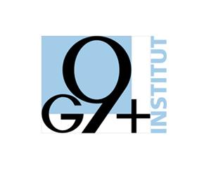 G9+ partenaire d'Alliancy le mag