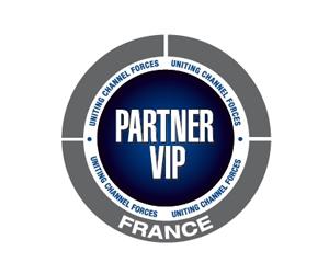 Partner VIP partenaire d'Alliancy le mag