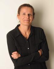 Séverine Sigrist, Présidente de Defymed