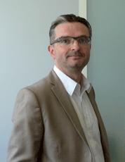 Antoine Junqua, Directeur des comptes utilities chez Teradata, éditeur de solutions informatiques spécialisées en matière d'entrepôt de données et d'applications analytiques, a répondu à nos questions concernant le partenariat entre Siemens et Teradata.