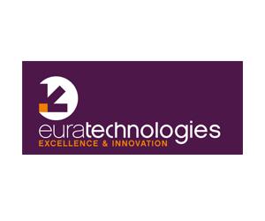 euratechnologies partenaire d'Alliancy