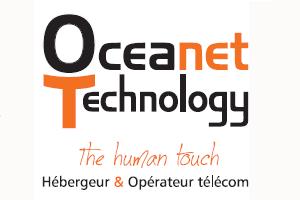 L'hégémonie d'internet a multi plié les possibilités d'échanges d'informations pour les entreprises et les a ainsi exposées à de nouveaux risques liés à la sécurité informatique. Il est donc devenu aujourd'hui essentiel de correctement appréhender la sécurité informatique. Les experts d'Oceanet Technology, hébergeur et opérateur télécom, reviennent sur ce concept.