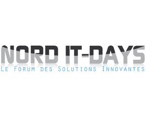 Nord It Days partenaire d'Alliancy