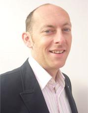 Neil Hamilton de Smartfocus - Pourquoi la personnalisation de la relation client est devenue incontournable